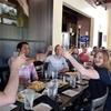 Dallas' Best Tacos and Margaritas Tour