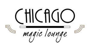 """Uptown Underground: """"Chicago Magic Lounge"""""""
