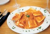 CAFE CALABRIA - Dunes: $15 For $30 Worth Of Italian Dinner Dining