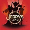 """Jerry's Girls"""