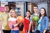 $15 For A Bowling Package For Up To 5 People (Reg. $30)