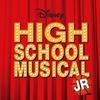 Disney's High School Musical Jr.