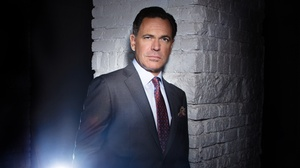 City Winery Chicago: Kurt Elling at City Winery Chicago