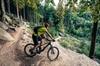 eMtn Bike Experience, National Park Trails, Afternoon Ride