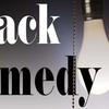"""""""Black Comedy"""" - Saturday February 11, 2017 / 8:00pm"""