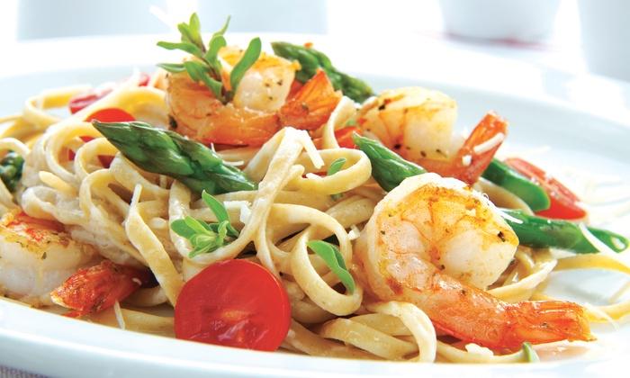 Mia 39 s fine italian american c mia 39 s fine italian for American italian cuisine