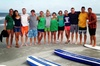 Jack's Surf Lessons and Board Rentals, LLC - Myrtle Beach: Myrtle Beach 2-Hour Group Surf Lesson