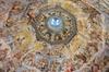 Sali sul Duomo di Firenze: Tour della cattedrale e della cupola