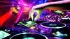 The North Door - East Cesar Chavez: Quiet Clubbing: Austin Launch Party at The North Door