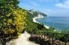 Monte Conero, trekking nella Riviera del Conero