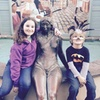 French Quarter Kids and Family Tour