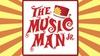OnStage Atlanta - Scottdale: The Music Man Jr.