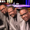 """N2 Nation's """"Motown Magic: The Ultimate Motown Tribute"""" - Friday No..."""