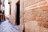 Visita guiada privada al museo Picasso de Málaga
