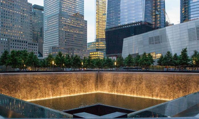 911 memorial coupon code