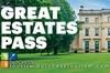 Hudson Valley New York Great Estates Pass Self-Drive