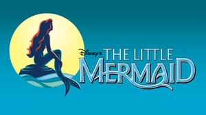 Downtown Theatre: The Little Mermaid at Downtown Theatre