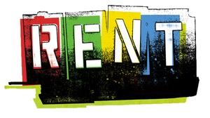Betty Wilson Center: Rent