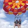 Hilton Head Island Parasail Tour
