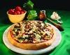 $15 For $30 Worth Of Greek & Italian Cuisine