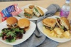 $10 For $20 Worth Of Cafe Items & More