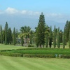 Online Booking - Round of Golf at Pukalani Country Club