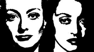 Whitsell Auditorium: Bette & Joan