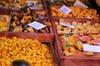 Tour gastronomico di Bologna a piedi