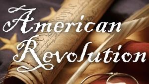 "Portland Escape Rooms - Cedar Hills : Portland Escape Rooms: ""American Revolution"""