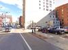 Parking at 830 Main Lot