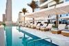 ✈ EMIRATS ARABES UNIS | Dubaï - Grand Plaza Movenpick Dubai 5* - Su...