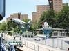 $25 For 1 Year Naval Park Membership For 4 (Reg. $50)