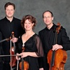 Mandelring Quartet - Friday March 3, 2017 / 8:00pm