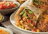 LOS TOLTECOS MEXICAN RESTAURANT - Woodbridge: $15 For $30 Worth Of Mexican Cuisine