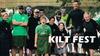 Kilt Fest NJ - Saturday, Oct 5, 2019 / 10:00am