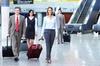 Savannah Airport Transfer to GA & SC