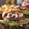 $15 For $30 Worth Of Casual American Cuisine