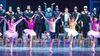 """Francis J. Gaudette Theatre - Olde Town: """"Billy Elliot the Musical"""" - Sunday July 3, 2016 / 2:00pm"""