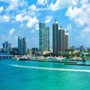 Exclusive experience: Miami guided city tour