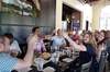 Dallas by Chocolate, LLC - Dallas: Dallas' Best Tacos and Margaritas Tour