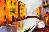 Lezione di arte nel centro di Roma!