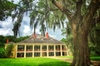 Swamp Boat Ride and Southern Plantation Tour from New Orleans
