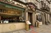 Hard Rock Cafe Edinburgh Including Meal