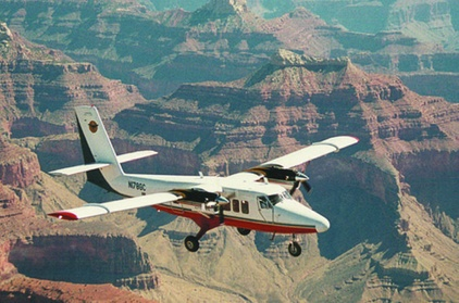 Grand Canyon West Rim Airplane Tour d9ab3a66-a8ff-4357-97f5-4d332ae7a2bb
