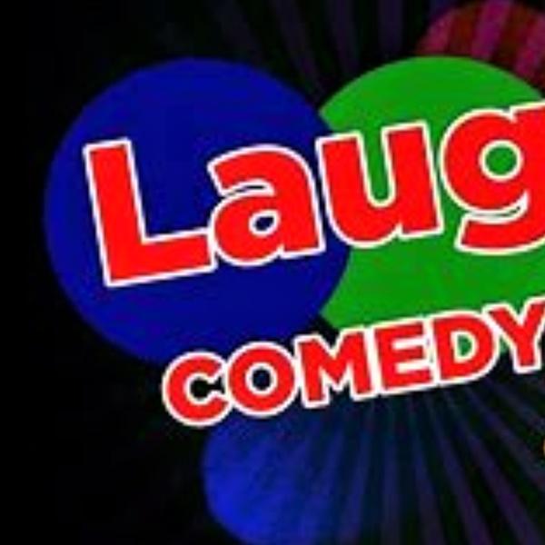comedy store promo code