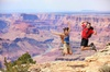 Grand Canyon South Rim Day Trip from Las Vegas with Optional Helico...