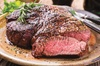 $12.50 For $25 Worth Of Homestyle Cuisine