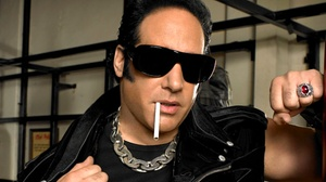 """Tropicana Resort & Casino: Andrew Dice Clay: """"The Filthy Truth"""""""
