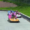 $20 For 2 Wristbands, Valid For 5 Rides Or Attractions Each (Reg. $40)