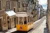 Portugal con Fátima, 4 días, los miércoles durante todo el año